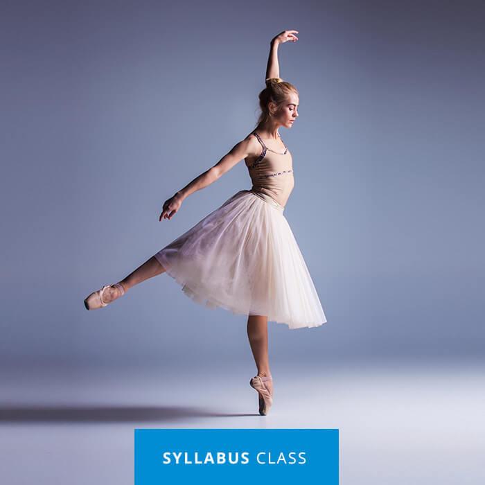 VOX Dance Studios | Dance school and dance classes in cornwall